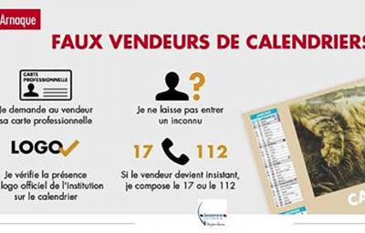 Faux_Vendeurs_Calendriers_01