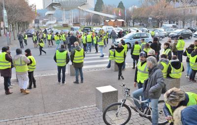 Gilets_Jaunes_Centre-Ville (2)