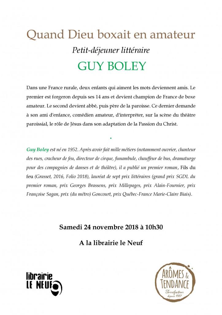 Guy_Boley (2)