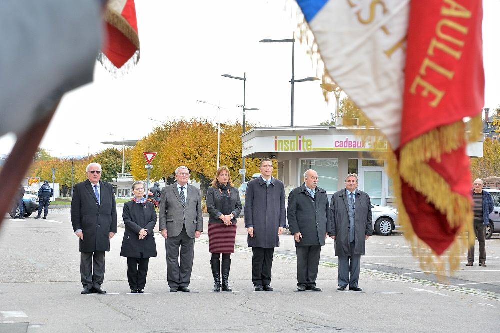 Hommage_Disparition_Général-de-Gaulle (3)