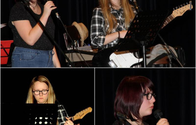 Jeunes-Talents-16-Oct-2015-Copier