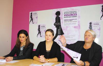 Journée_Contre_Violences_Faites_Aux_Femmes