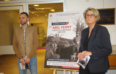 Journée_Etude_Abel-Ferry