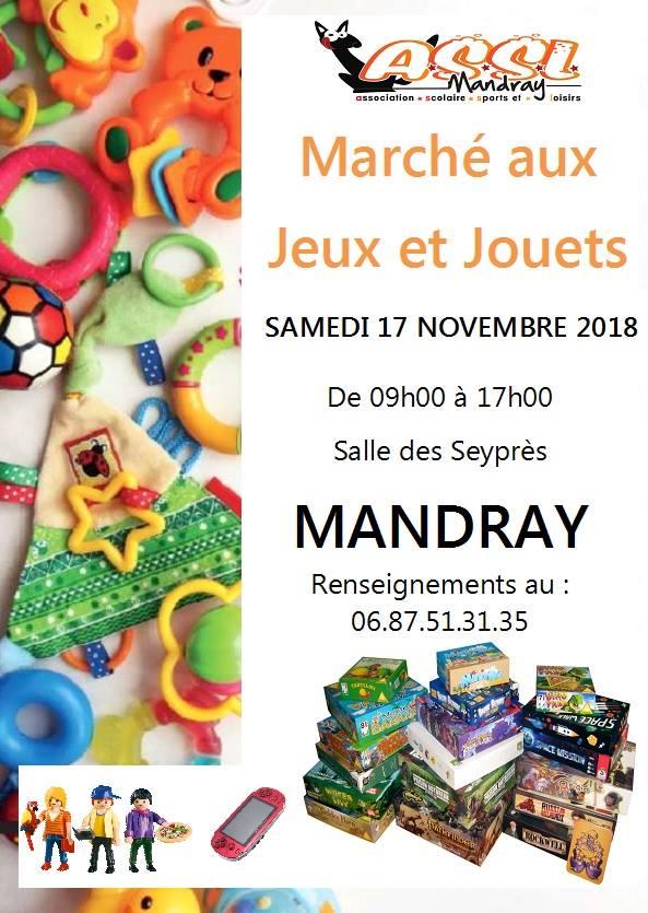 Mandray-Marché_Jeux_Jouets
