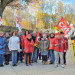 Manifestation_CH_Saint-Charles_CGT