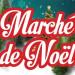 Marché_Noël