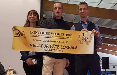Meilleur_Paté_Lorrain_Vosges (2)