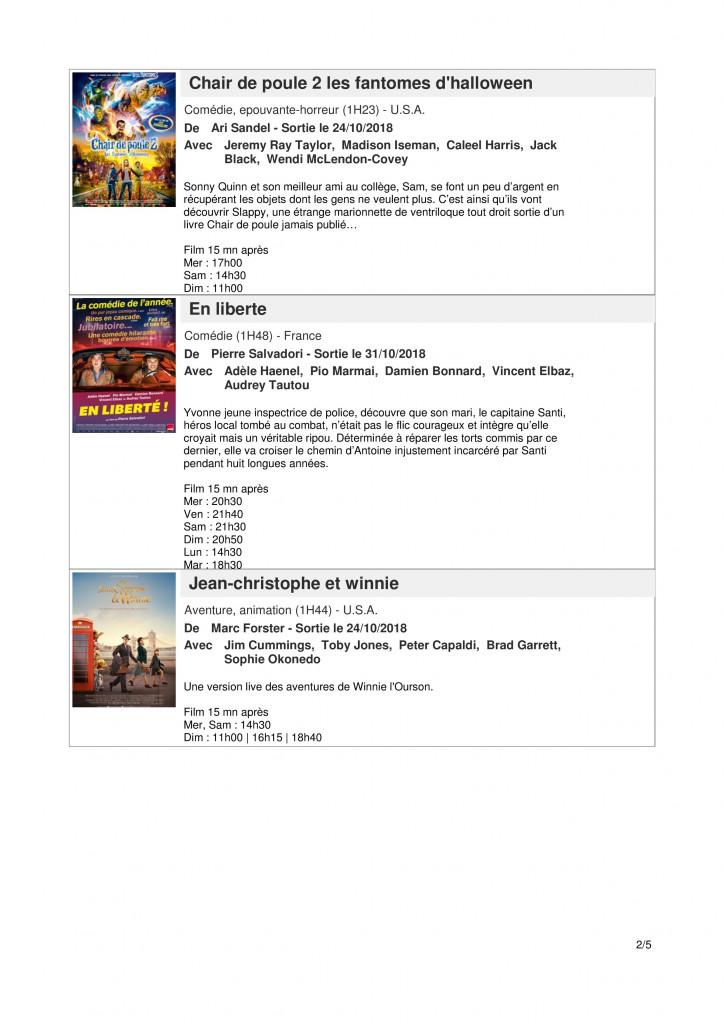Programme_Empire_Semaine_45 (2)