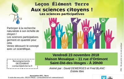 Sciences_Participatives_Maison_Mosaïque