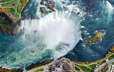 Tchizz_Voyages_Canada