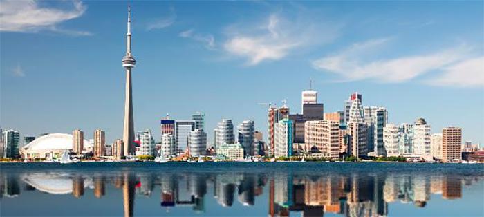 Tchizz_Voyages_Canada_Toronto