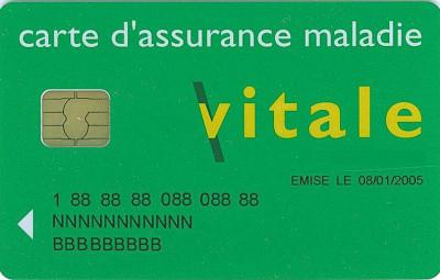 carte-vitale