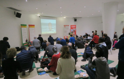 formation-gestes-durgence-2018-8645