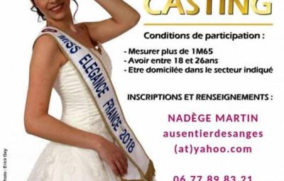 miss-hautes-Vosges