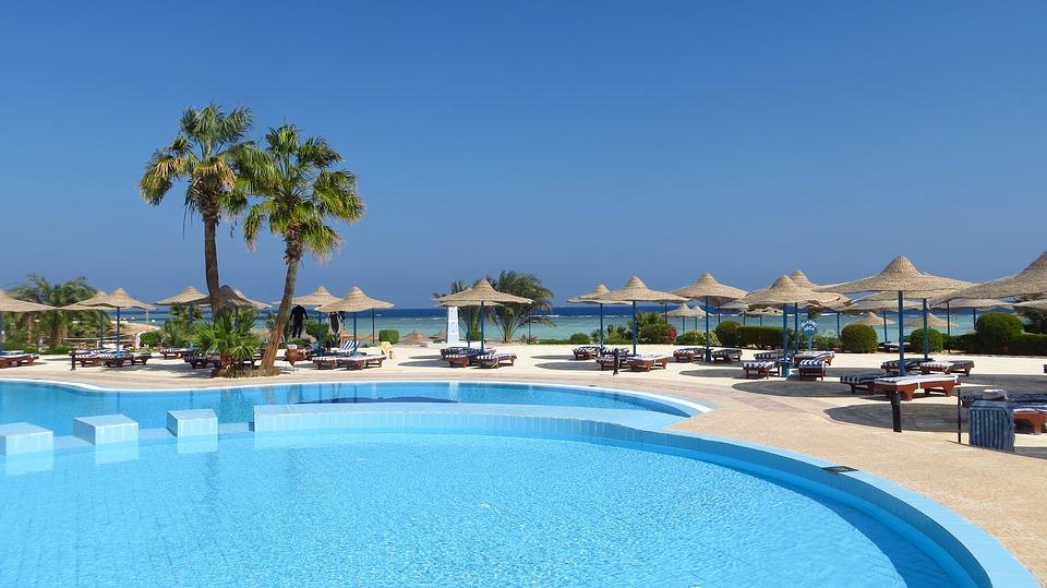vacances-piscine-voyage