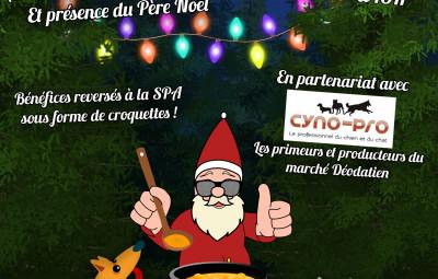 Animation_Noël_Amis_Place_du_Marché