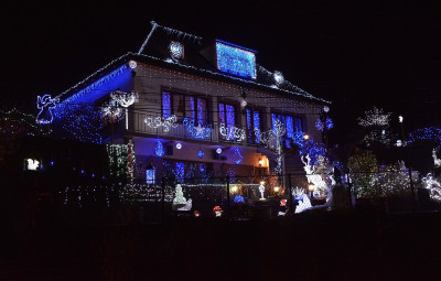 Article_Sommets_IlluminationsMaryse&Philippe_Toussaint (35)