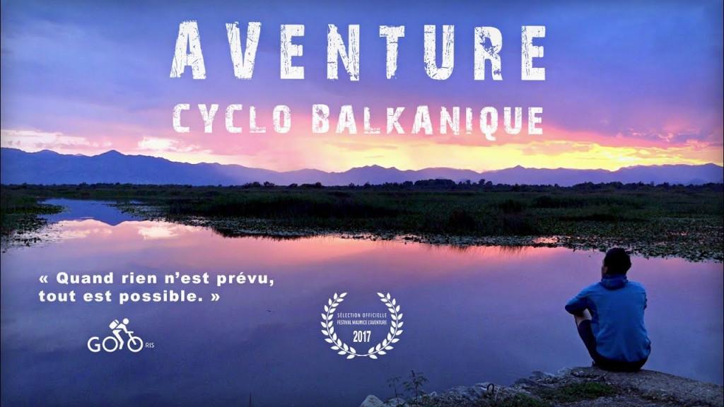 Aventure_Cyclo_Balkanique