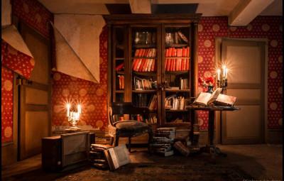 Bibliothèque-CR-Couleur-et-clair-obscur-400x255