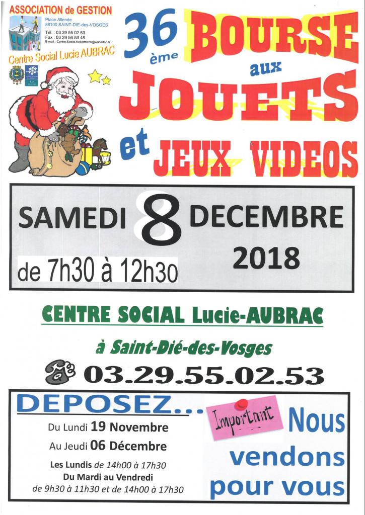 Bourse_Jouets_Centre_Social_Lucie-Aubrac