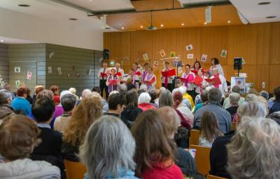 Concert_Noël_Lady_Choeur (2)