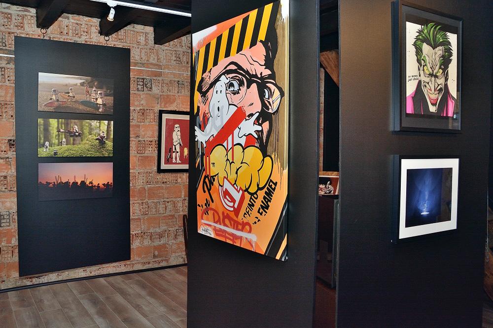 Exposition_Mythique_Galerie_36e_Art