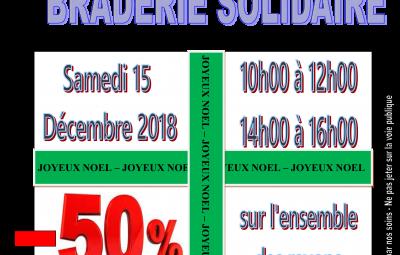 Fraize-Braderie_Emmaüs