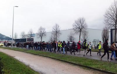 Manifestation_Lycéens_SDDV (1)
