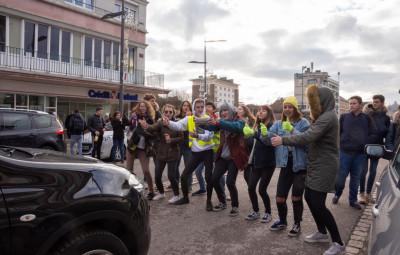 Manifestation_Lycéens_SDDV (5)
