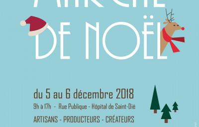 Marché_Noël_CHSC