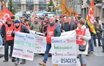 Mobilisation_CGT_Ligne_Epinal-SDDV (7)