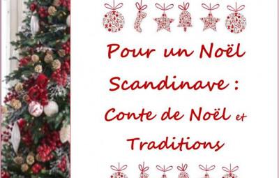 Noël_Scandinave_Amis_Gratin