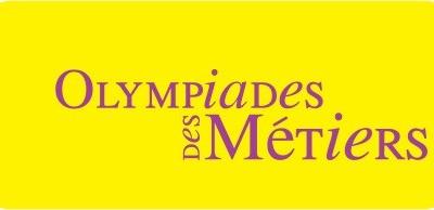 Olympiades_Métiers