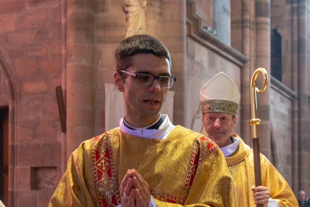 Ordination_Diaconale_Damien_Bessot (6)
