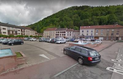 Place_République_Raon_l'Etape