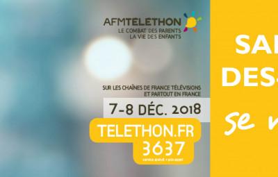 Présentation_Téléthon_2018_SDDV