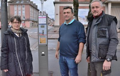 Stationnement_Gratuit_Fêtes_Fin_d'Année