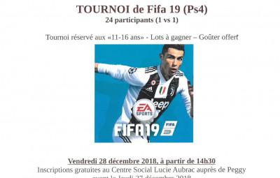Tournoi_FIFA_CSLA