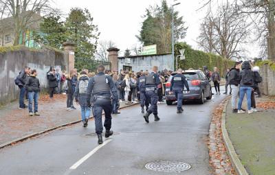 Troisième_Jour_Manifestation_Lycéens (2)
