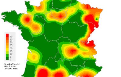 Varicelle_Vosges