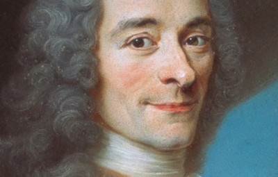 Voltaire_01