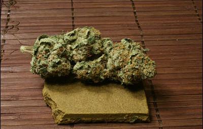 resine-cannabis