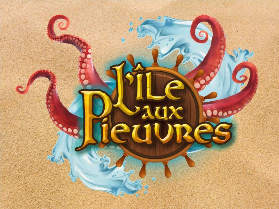 Île_aux_Pieuvres_Fraisperuits_City (2)
