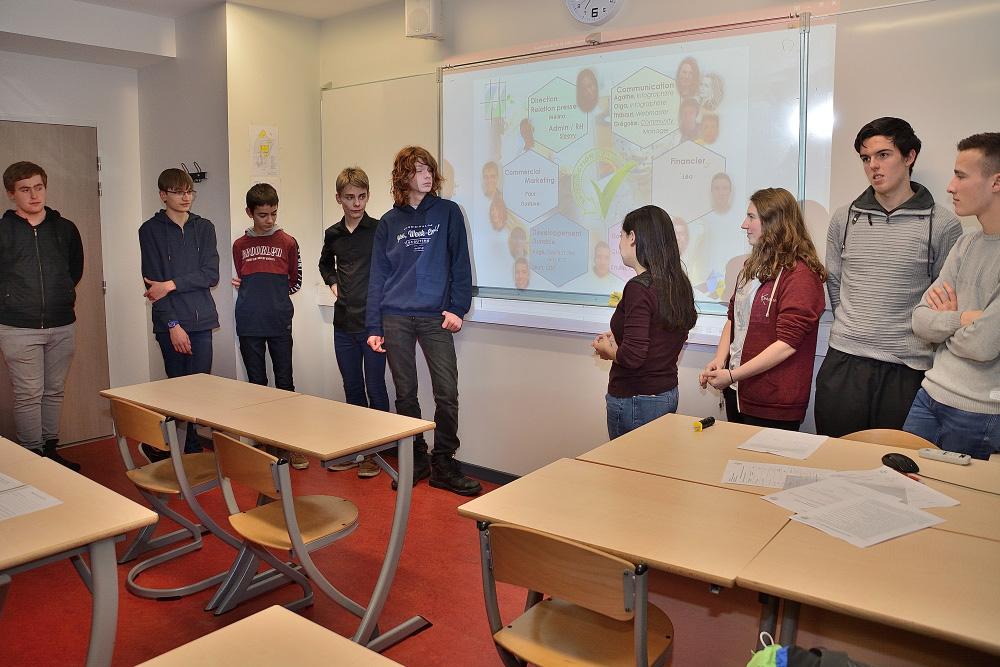 Assemblée_Constituve_Mini_Entreprise_Lycée_Georges-Baumont (3)