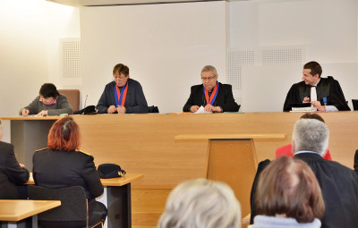 Audience_Solennelle_Conseil_Prud'Hommes_2019 (3)