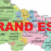 Carte-grande-Région-400x255