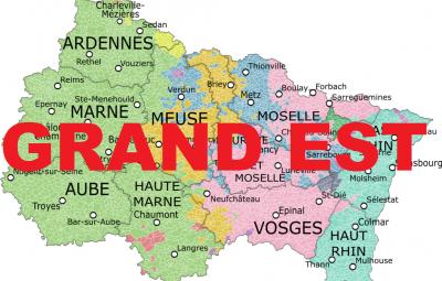 Carte-grande-Région-400x255