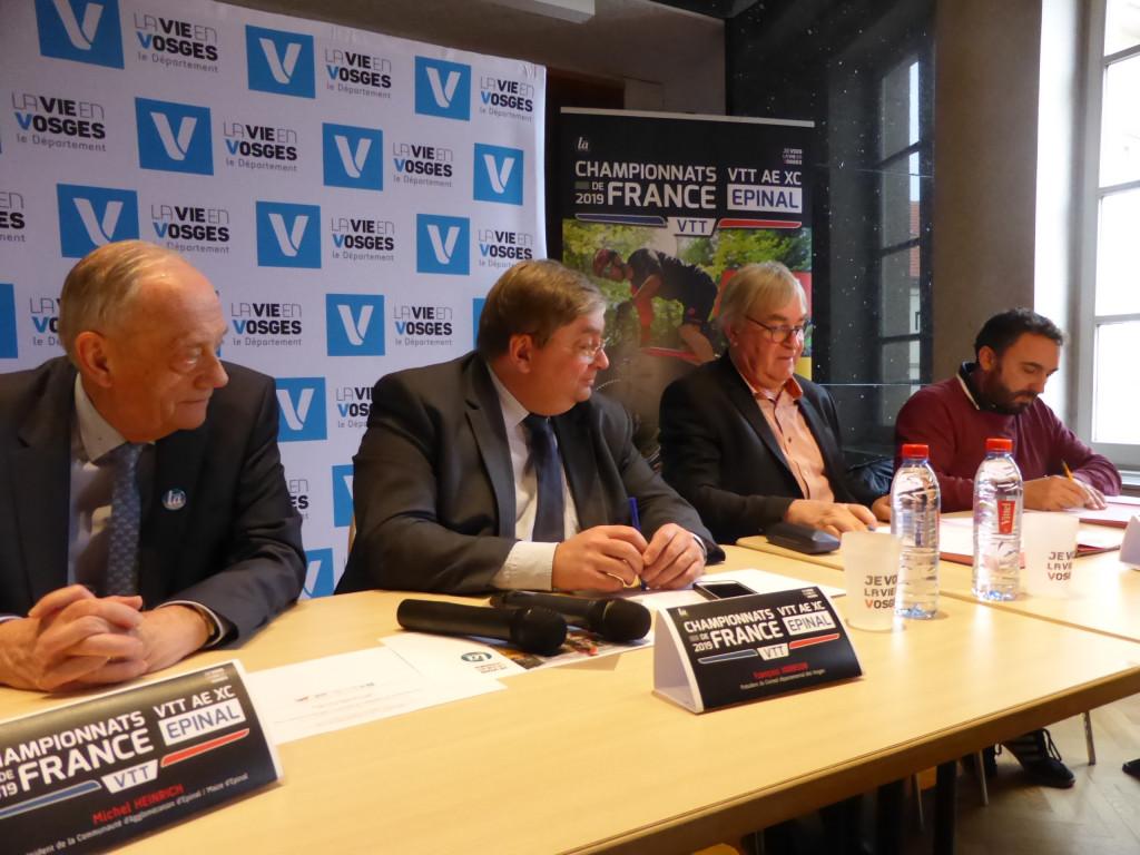 Championnats-de-France-de-VTT-électrique-Epinal-22
