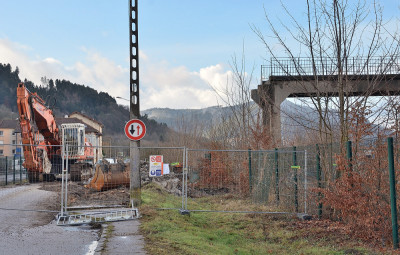 Destruction_Passerelle_Meurthe (6)