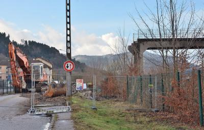 Destruction_Passerelle_Meurthe (6)